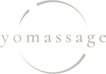 Yomassage